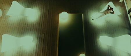 Still from Reality (2012)