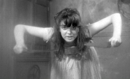 Still from Spider Baby (1967)