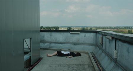 Still from Bird People (2014)