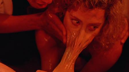 Still from Society (1989)
