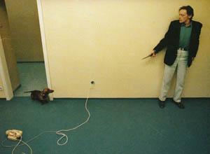 Still from Angst (1983)