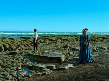 Still from Jauja (2104)
