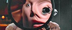 Still from Peeping Tom (1960)