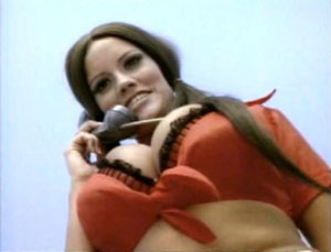 Still from Supervixens (1975)