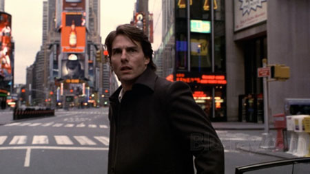 Still from Vanilla Sky (2015)