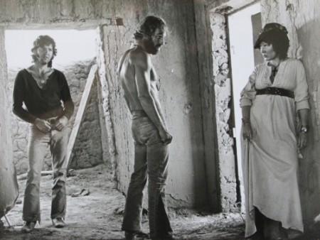 Still from Catch My Soul (1974)