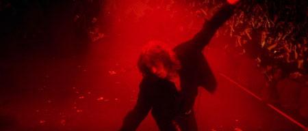 Still from The Doors (1991)