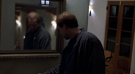 Still from Adaptation. (2002)