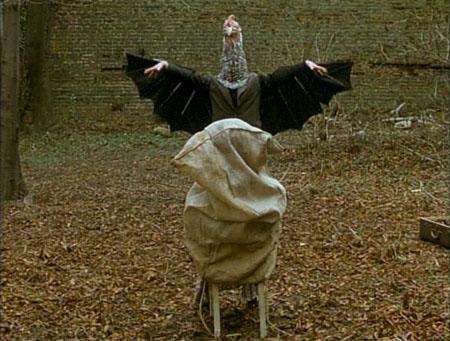 Still from Conspirators of Pleasure (1996)