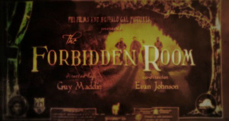 the_forbidden_room_1