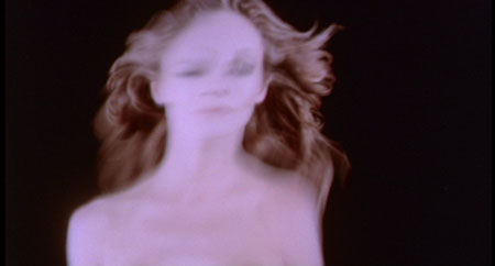 Still from A Lizard in a Woman's Skin (1971)
