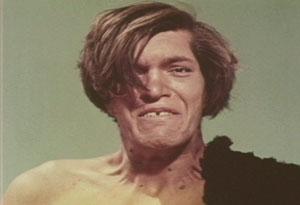 Still from Eegah! (1962)
