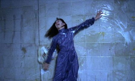 Still from Possession (1981)