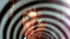 Still from The Incredibly Strange Creatures Who Stopped Living and Became Mixed-up Zombies (1964)
