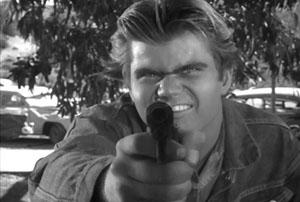 Still from The Sadist (1963)