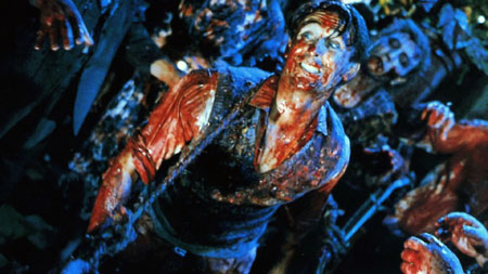 Still from Dead Alive (Braindead) (1992)