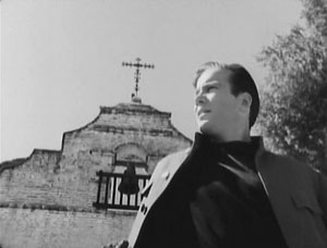 Still from Incubus (1965)