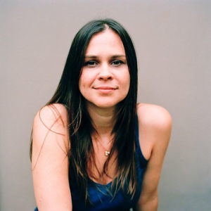 Karen Skloss