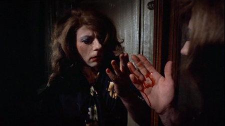 Still from The Tenant (1976)