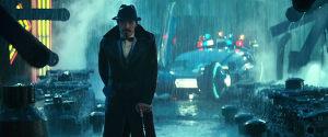 Still from Blade Runner (1982)