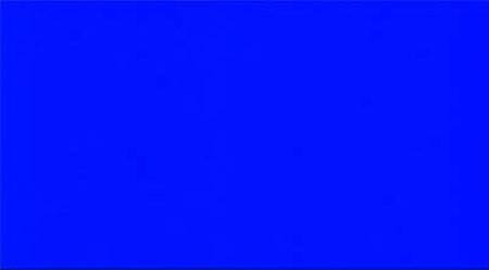 Still from Blue (1993)