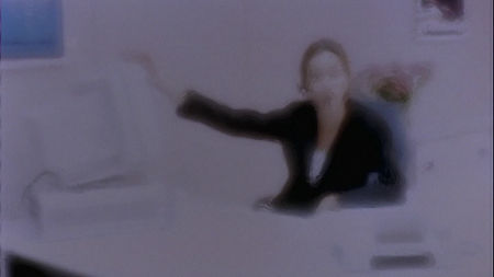 Still from Open Your Eyes (1997)