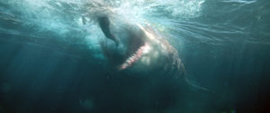 Still from The MEG (2018)