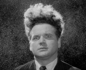 Eraserhead's ontological crisis
