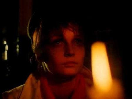 Dekalog 4 (1989)