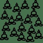 Costi dei Corsi di Meditazione