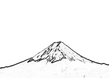 Training autogeno e meditazione