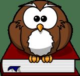 Corso di Meditazione Per Studiare Meglio e Meno! 1