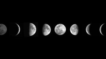 Significato delle 8 Fasi Lunari 3