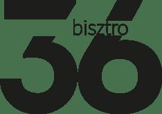 36 bisztró
