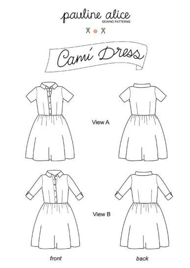patron_cami_robe_dress_pauline-alice_36bobines