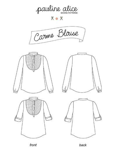 patron_carme_blouse_pauline-alice_36bobines 4