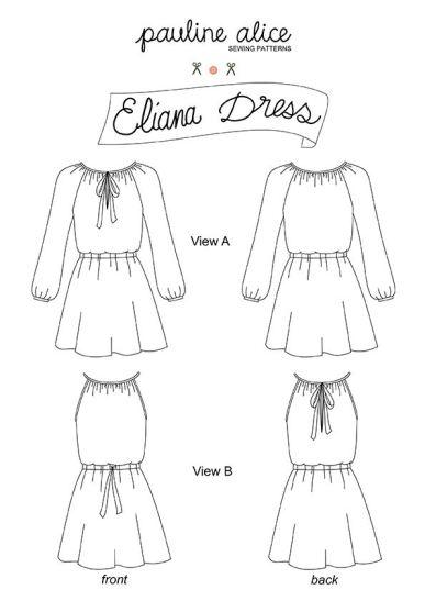 patron_eliana_robe_dress_pauline-alice_36bobines 3