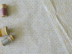 coton-tissé-graphique-blanc-beige-36bobines