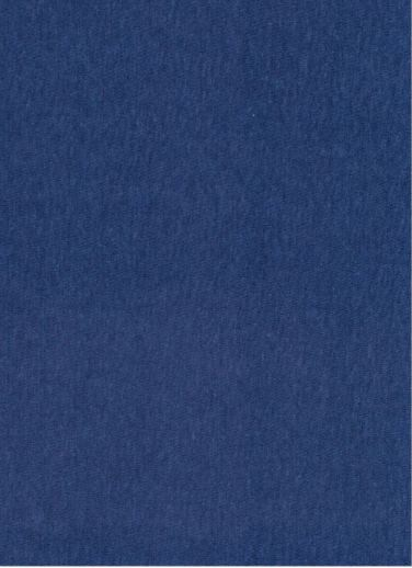 jersey-fin-bleu-bio-36bobines