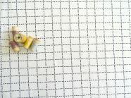 jersey_black grid_elvelyckan-design_36bobines-4