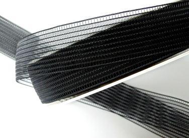 elastique-fronceur-noir-36bobines