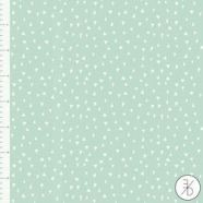 jersey_coton_triangles_mint_elvelyckan-design_36bobines