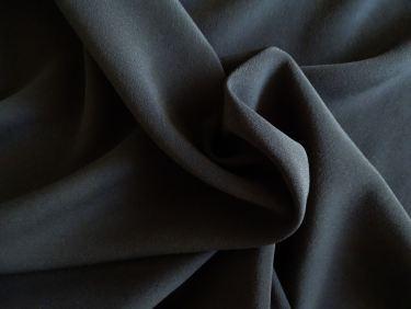 crepe-noir-fin-36bobines-1