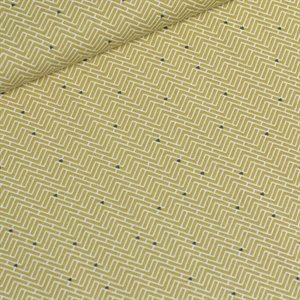 0002444_mazing-maths-m-mustard-ochre_300