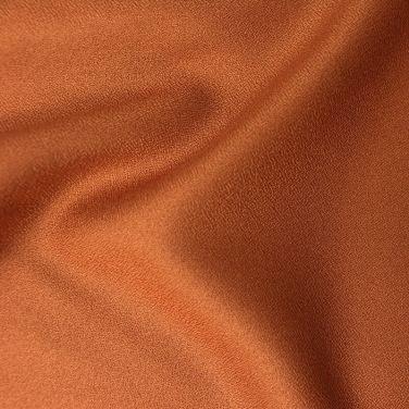 atelier-brunette-tissu-crepe-chestnut