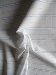 coton_blanc_rayé_bleu-36bobines-1