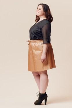 patron-blouse-hoya-3