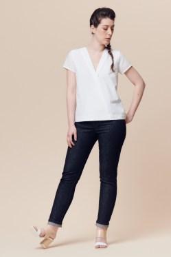 patron-blouse-hoya