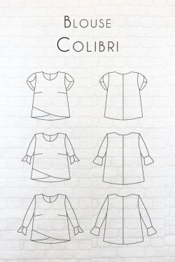 patron-colibri-blouse-couture-36bobines