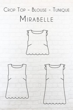 patron-mirabelle-blouse-croptop-tunique-couture-eglantineetzoe-36bobines